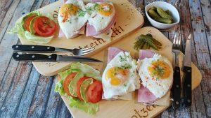 Iltapalaleivät